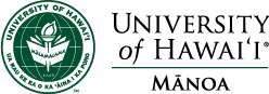 UH Biology Department logo
